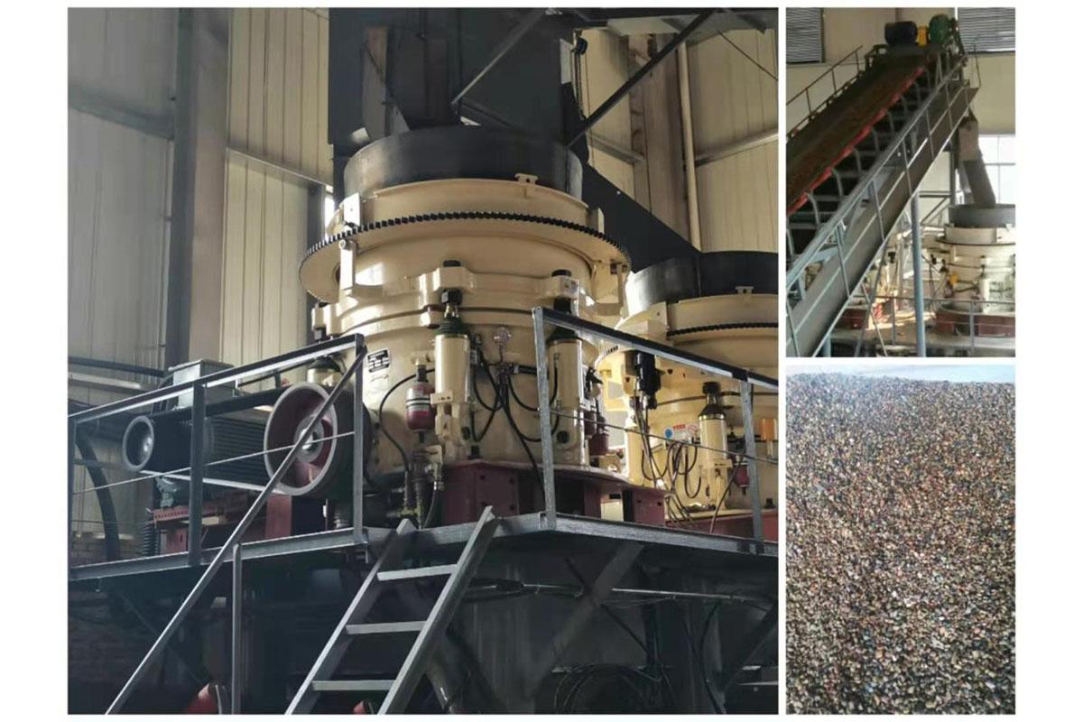 湖北-河卵石-400吨时-31.5mm