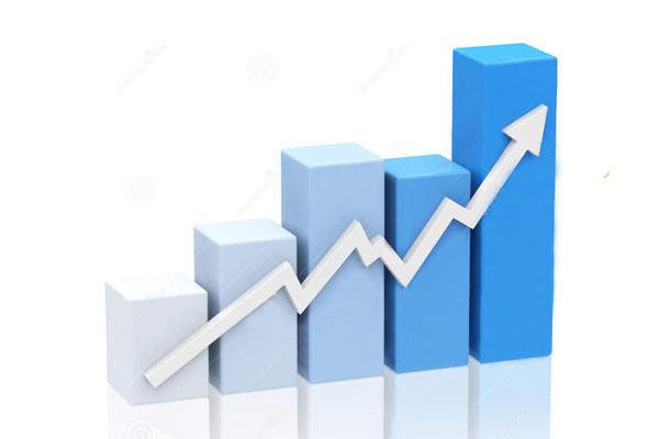 城镇化建设拉动投资带动破碎机增长